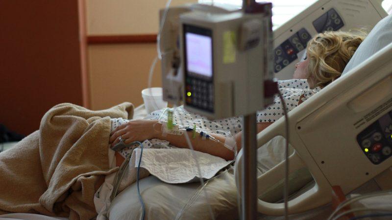 Nursing (BSN)