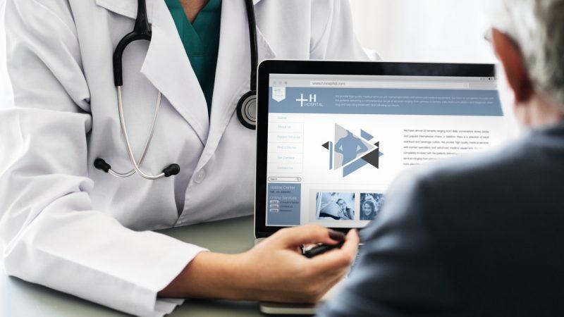 Health Administration (MSHA)