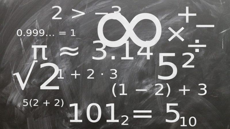 Mathematics (BS)
