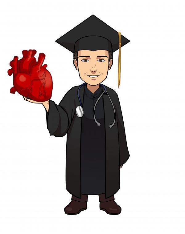 Dr. Kit