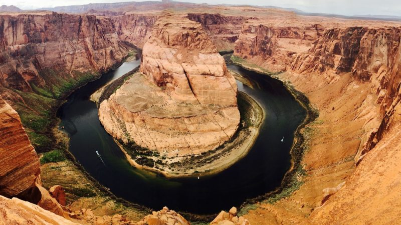 Geology (BS)