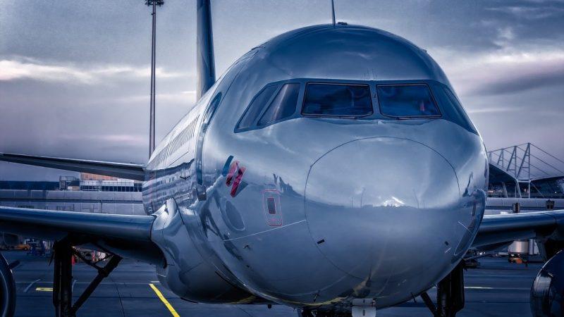Aviation Management (BS)